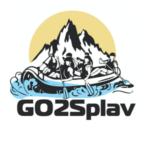 Go2Splav сплавы, активный отдых